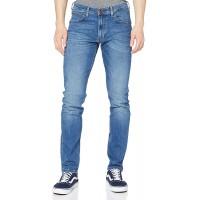 Lee Herren Luke Jeans Bekleidung