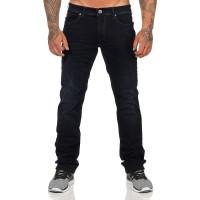 M.O.D Herren Straight Leg Jeans Thomas Bekleidung
