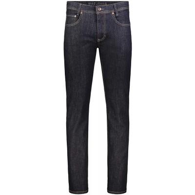 MAC Jeans Herren Arne Straight Jeans Bekleidung