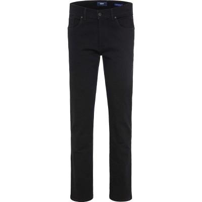 Pioneer Herren Jeans Thomas Megaflex Hose Bekleidung