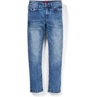 s.Oliver Jungen Slim Fit Slim Leg-Jeans s.Oliver Bekleidung
