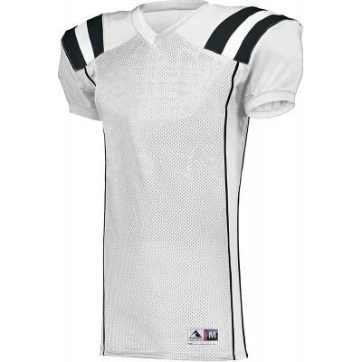 Augusta Sportswear NCAA Oklahoma State Cowboys Bekleidung