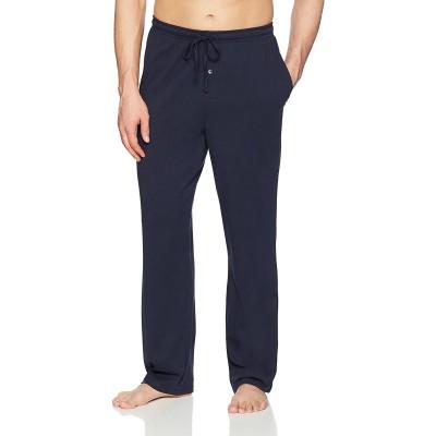Essentials Herren Woven Pajama Pant Bekleidung