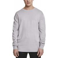 Urban Classics Herren Pullover Longsleeve Sweater Bekleidung