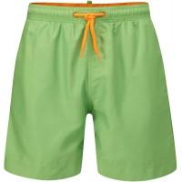 Charles Wilson Herren Beach Bath Sport Shorts Trunks Bekleidung