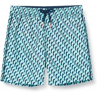 ESPRIT Jungen Belo Bay Mb Shorts Boardshorts Bekleidung