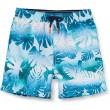 ESPRIT Jungen Vilano Bay Mb Shorts Boardshorts Bekleidung