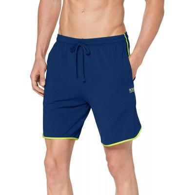 BOSS Herren Shorts Mix&match Shorts Bekleidung