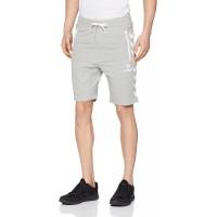 Hummel Herren Shorts Hmlray Bekleidung