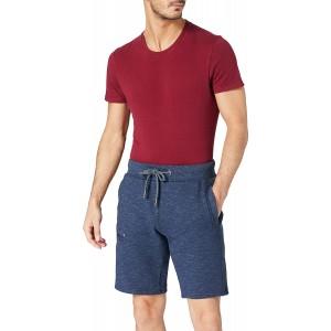 Superdry Herren Orange Label Classic Shorts Bekleidung