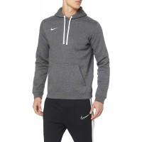 Nike Herren M Hoodie Po FLC Tm Club19 Sweatshirt Bekleidung