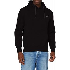Superdry Herren Collective Hood Br Sweater Bekleidung