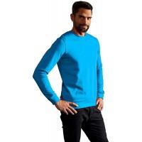 Promodoro Premium Sweatshirt Herren Bekleidung