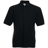 Fruit of the Loom Polo Bekleidung
