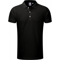 Russell Europe Men`s Stretch Polo R-566M-0 Bekleidung