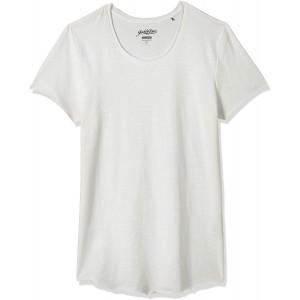 JACK & JONES Herren Jjebas Tee Ss U-Neck Noos T-Shirt Bekleidung