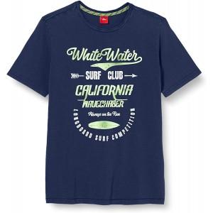 s.Oliver Jungen T-Shirt Bekleidung