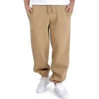 BACKSPIN Sportswear - Jogginghose Basic Bekleidung